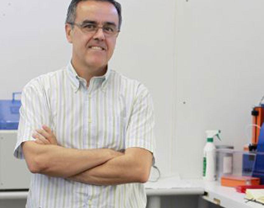 comité médico científico fundacion neuroblastoma manuel ramirez orellana