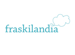 Logo Fraskilandia