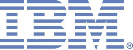 Colaboración IBM Fundación Neuroblastoma