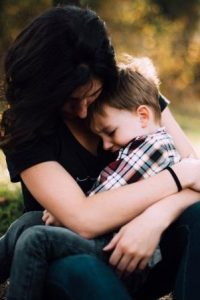 Investigación cáncer infantil
