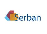 Logo Serban Biometrics
