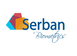Logo Serban