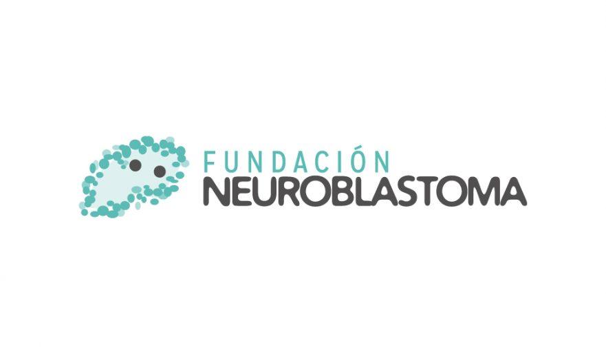 investigación neuroblastoma