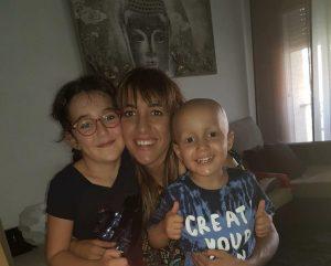 Fundación Neuroblastoma