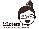 La Lotera