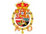 Logo Academia de la Diplomacia